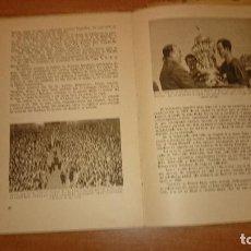Coleccionismo deportivo: CINCUENTA AÑOS DEL C.F. BARCELONA . Lote 95757695