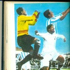 Coleccionismo deportivo: HISTORIA DEL CAMPEONATO NACIONAL DE COPA 1902-1945. Lote 152597885
