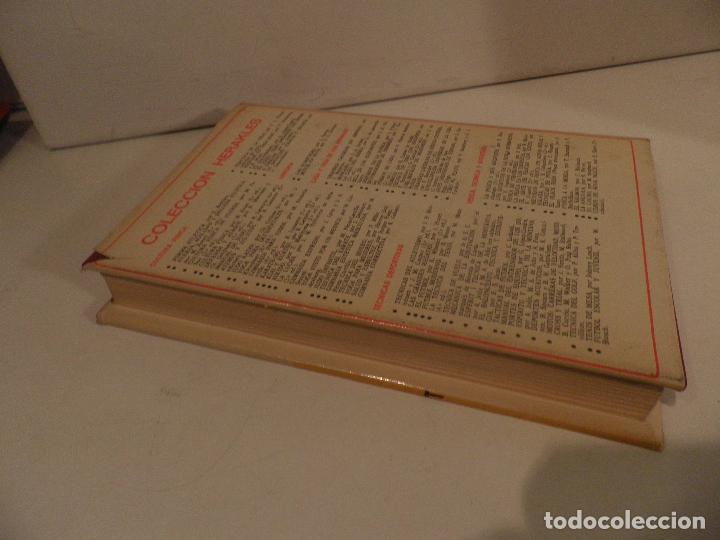 Coleccionismo deportivo: FÚTBOL CIENTÍFICO. R. MACDONAL Y E. BATTY. EDITORIAL HISPANO EUROPEA. BARCELONA. 1973 - Foto 14 - 118756707