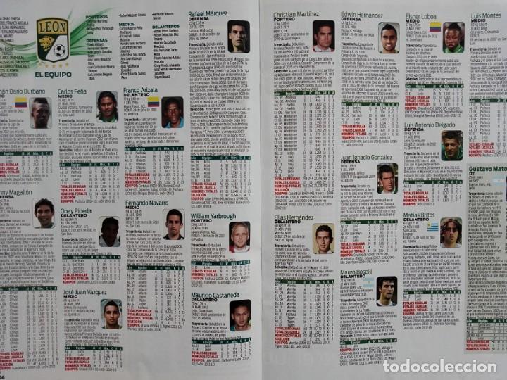 Coleccionismo deportivo: RÉCORD. - GUÍA APERTURA 2013 - Extraliga / LeagueGuide. # - Foto 2 - 123067591