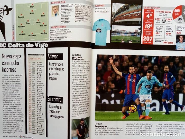 Coleccionismo deportivo: MUNDO DEPORTIVO. - LIGA 2018-2019 - Extraliga / LeagueGuide.# - Foto 3 - 133310882