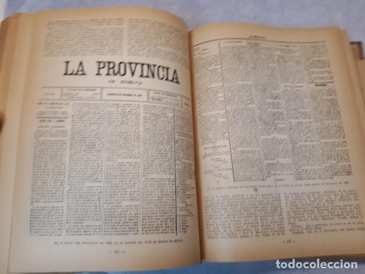 Coleccionismo deportivo: Fútbol, historia, organización, equipos. 1950 - Foto 16 - 135493198