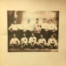 Coleccionismo deportivo: PROGRAMA OFICIAL PARTIDO FUTBOL ESPAÑA-ARGENTINA 1988 - 75 ANIVERSARIO FEDERACION ESPAÑOLA. Lote 147763586