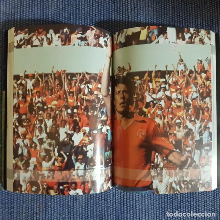 Coleccionismo deportivo: Corazones blancos. Ronaldo, Butragueño, Amancio, Gento * Real Madrid - Foto 2 - 152965622