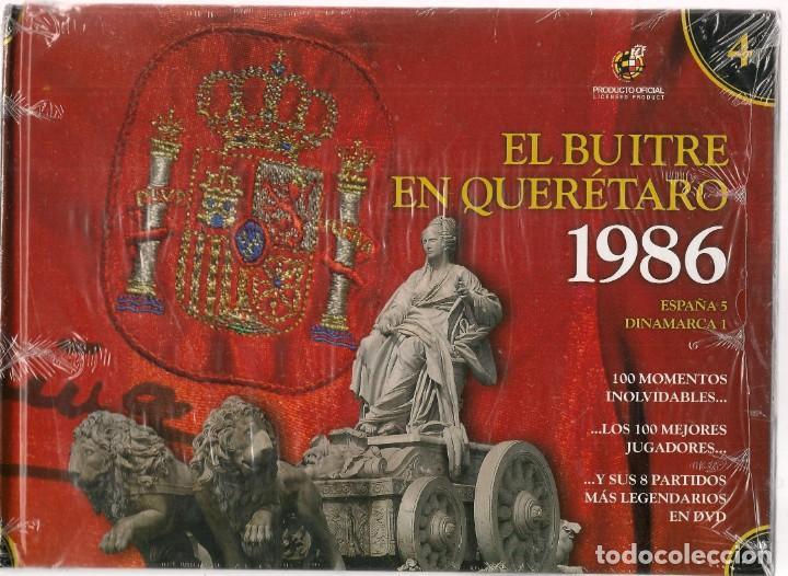 Querétaro 166162850