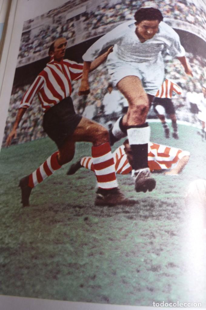 Coleccionismo deportivo: HISTORIA DEL CAMPEONATO NACIONAL DE COPA. COMPLETA. DOS TOMOS - Foto 19 - 168374784