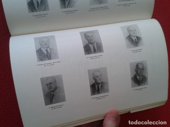 Coleccionismo deportivo: ANTIGUO LIBRO SEVILLA FÚTBOL CLUB 75 AÑOS DE HISTORIA 1905-1980 ESPAÑA LA LIGA FOOTBALL SOCCER SPAIN - Foto 16 - 169588704