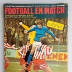 Libros de Fútbol | Compra venta en todocoleccion