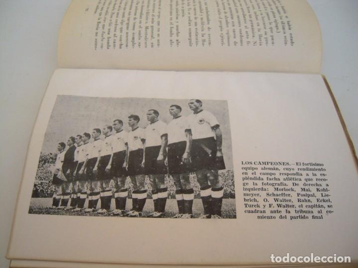 Coleccionismo deportivo: sucedio en suiza - Foto 2 - 172957829