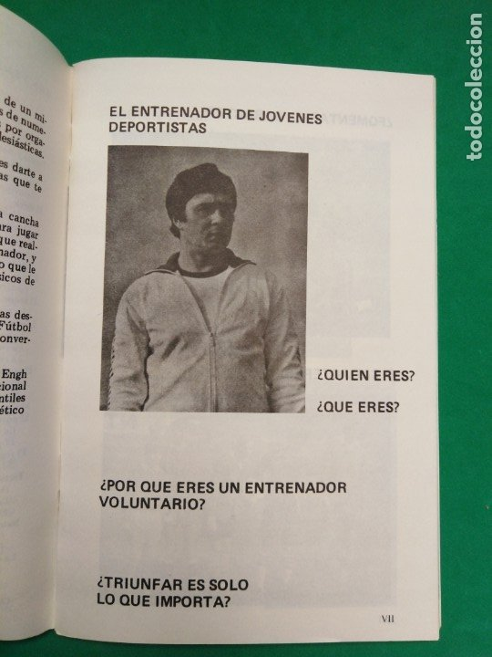 Coleccionismo deportivo: Lote Libros Futbol - Foto 3 - 178992420