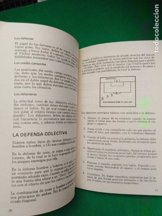 Coleccionismo deportivo: Lote Libros Futbol - Foto 6 - 178992420