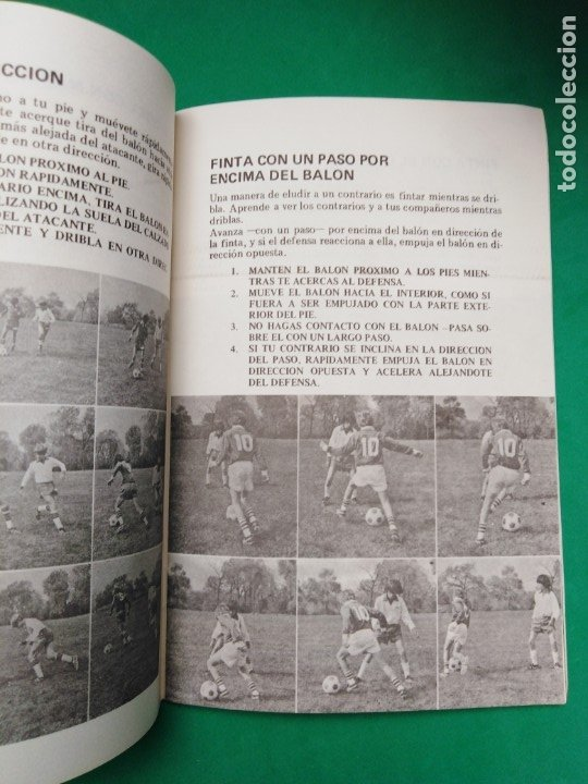 Coleccionismo deportivo: Lote Libros Futbol - Foto 7 - 178992420