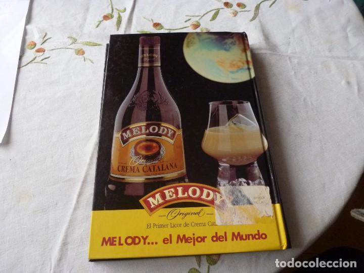 Coleccionismo deportivo: (LLL) LIBRO-100 OPINIONES BARCA - FUTBOL CLUB BARCELONA - EDICION 1.999 - EDITA SPORT - Foto 2 - 192826103