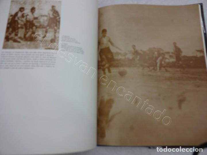 Coleccionismo deportivo: BELENENSES. O primeiro Campeonato de Portugal (1926-1927) .Futebol Portugues - Foto 3 - 209331535