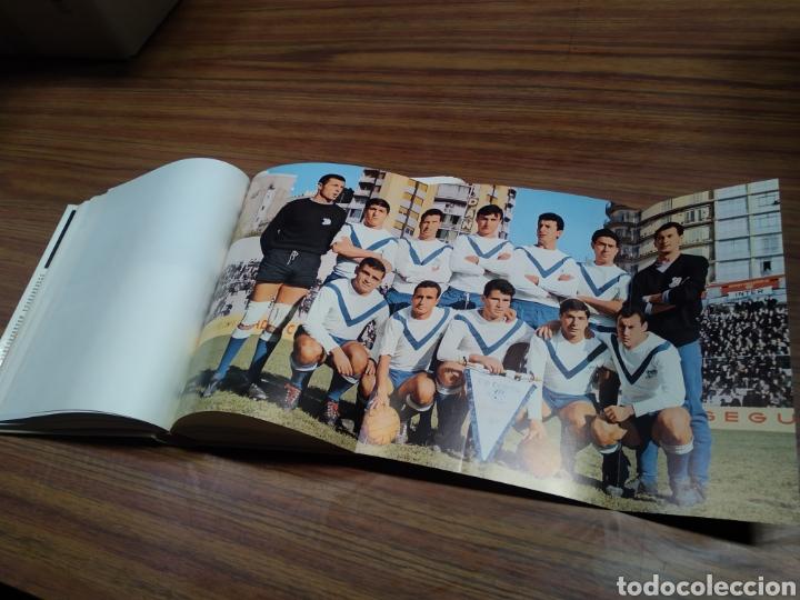 Coleccionismo deportivo: Historia del fútbol catalán - Catalunya - - Foto 4 - 209778515