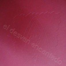 Coleccionismo deportivo: CLUBE ORIENTAL DE LISBOA. HISTORIAS DE NOSSO CLUBE. ANO 2013. 168 PÁG.. Lote 210307992