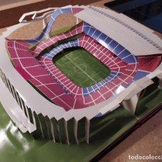 Coleccionismo deportivo: BARSA EL MEU CLUB PRODUCTO OFICIAL. Lote 213440206