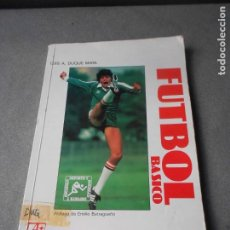 Collectionnisme sportif: FUTBOL BASICO. Lote 216700882