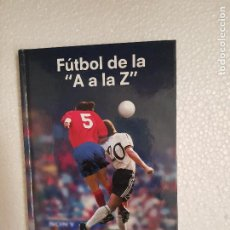 Coleccionismo deportivo: DICCIONARIO DEPORTIVO. Lote 261245090
