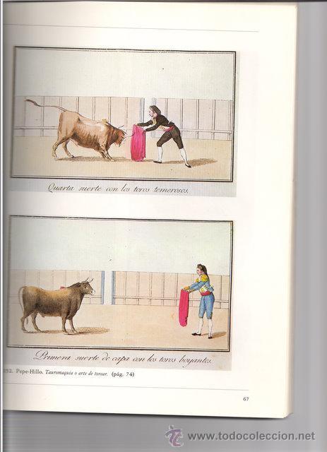 Libros: EL OCIO EN LA BIBLIOTECA NACIONAL. CATALOGO EXPOSICION 1985 - Foto 2 - 9037001