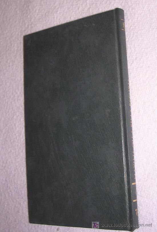 Libros: MAXINA OU A FILLA ESPURIA, POR MARCIAL VALLADARES- BIBLIOTECA GALEGA; 2002; EN GALEGO - Foto 2 - 16305631