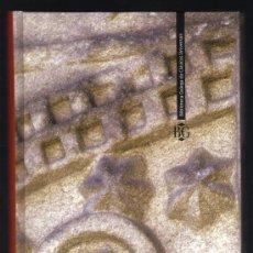 Libros: CONTOS - EDGAR ALLAN POE - LIBRO ESCRITO EN GALLEGO.. Lote 33188065