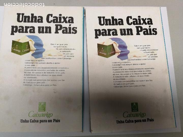 Libros: QUINTANA VIVA XOSE FILGUEIRA VALVERDE, BIBLIOTECA DE AUTORES GALEGOS 2 VOLUMENES - Foto 2 - 102453139