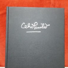 Libros: CELSO EMILIO FERREIRO 1912-1979. UNHA FOTOGRAFÍA. ED. XERAIS. Lote 111536971