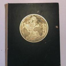 Libros: ATLAS . Lote 139607910