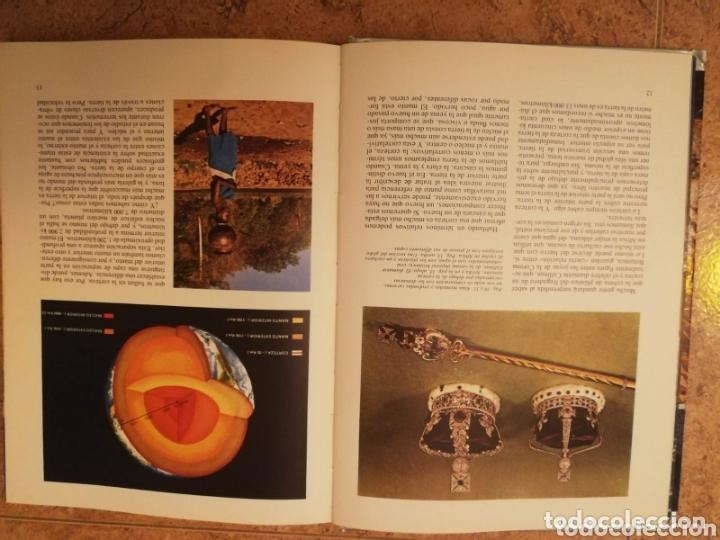 Libros: Libro maravillas de la tierra - Foto 3 - 172980822