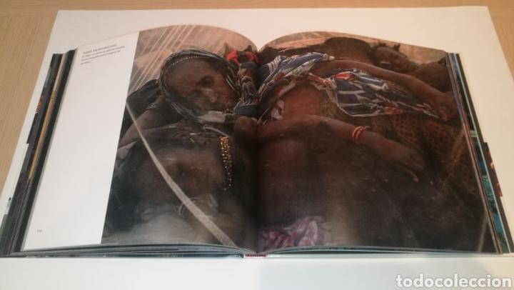 Libros: EL MUNDO EN IMÁGENES , NATIONAL GEOGRAPHIC - Foto 2 - 214820471