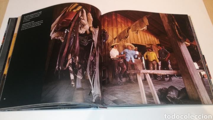 Libros: EL MUNDO EN IMÁGENES , NATIONAL GEOGRAPHIC - Foto 4 - 214820471