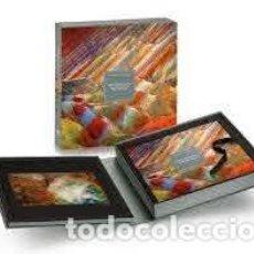 Libros: IMPRESCINDIBLES: NATURALEZA INCREIBLE. Lote 226438300