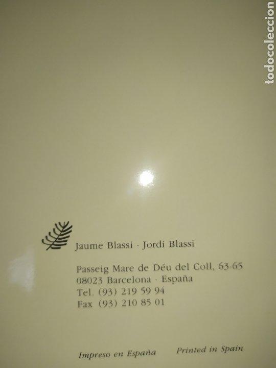 Libros: Descubriendo el Valle del Colca, Perú. Prólogo de Mario Vargas Llosa - Foto 4 - 248758135