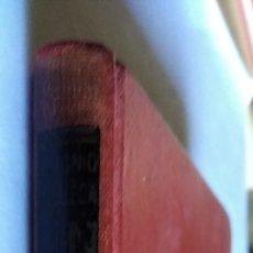 Libros: ADMITE OFERTAS GUÍA DE ARANJUEZ ILUSTRADA DE ANTONIO COVALEDA PRIMERA EDICIÓN MAPA 80 GRABADOS. Lote 252027200