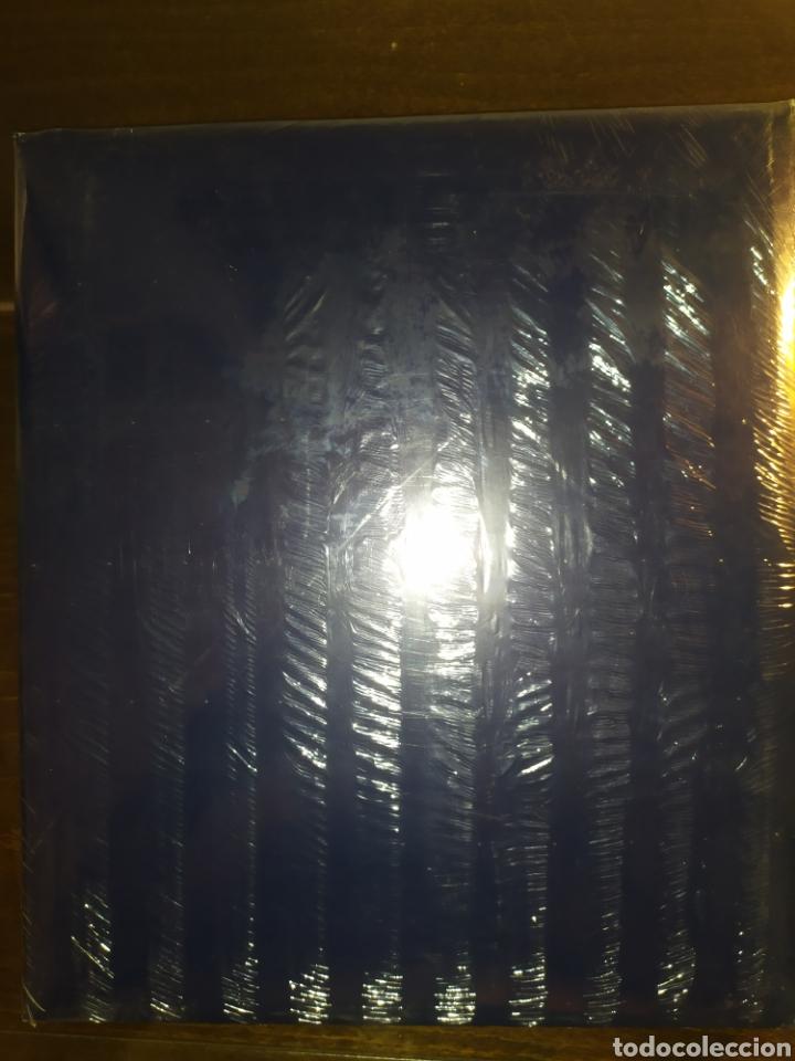 Libros: La ruta de la seda, Rutas del mundo. Editorial planeta. Nuevo - Foto 3 - 269850013