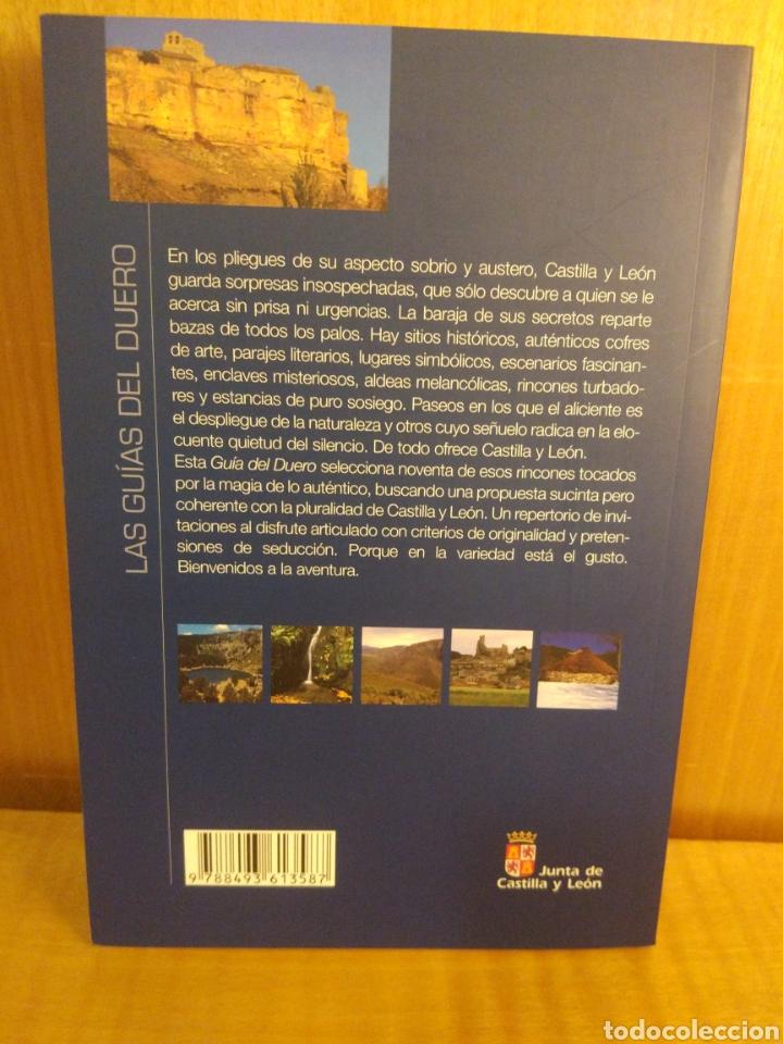 Libros: Rincones Mágicos de Castilla y León - Foto 3 - 270086923