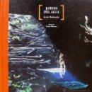 Libros: 'JAMEOS DEL AGUA' (2006), POR J. MADERUELO; FOTOS: PEDRO ALBORNOZ, IMPECABLE, AGOTADO, DESCATALOGAD. Lote 48434122