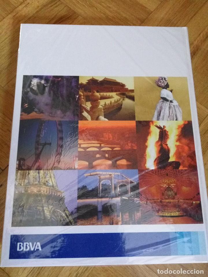 Libros: VIAJAR. LUGARES QUE NO PUEDES DEJAR DE VISITAR - Foto 2 - 61826320