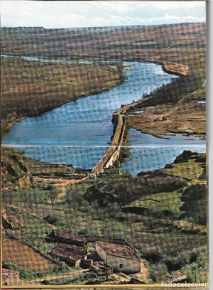 Libros: LIBRO - ZAMORA - AUTOR ANTONIO GAMONEDA - AÑO 1981 - EDICION ESPAÑOLA A COLOR - Foto 7 - 114456227