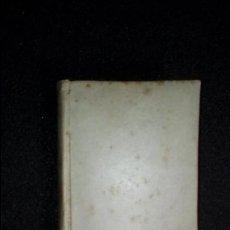 Libros: .VIAJES HISTORIA DE ESTA EXPEDICIÓN IMPORTANTE A CANDIE. MONSIEUR DE LA FUEILLADE.. Lote 132707318