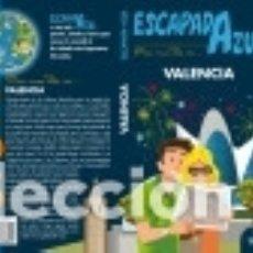 Libros: VALENCIA. Lote 141282626