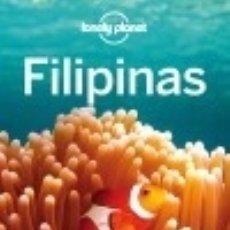 Libros: FILIPINAS 2. Lote 141660792