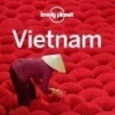 Libros: VIETNAM 8. Lote 141675758