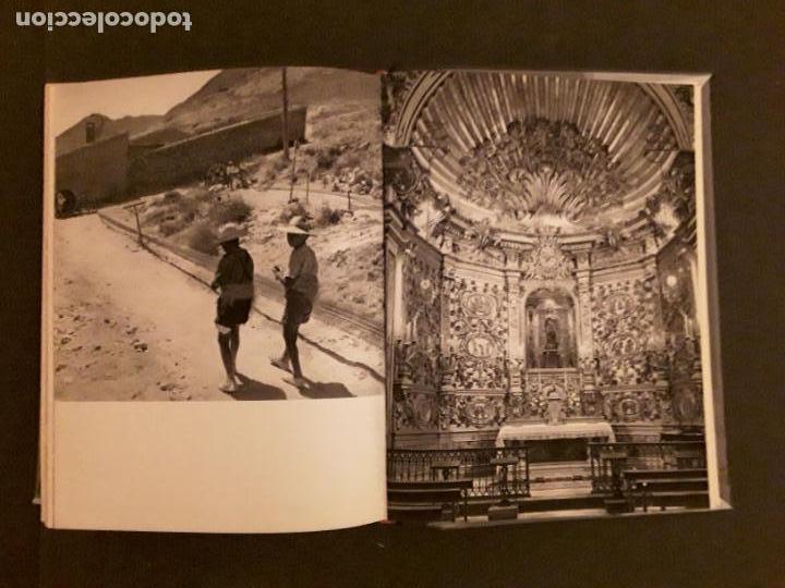 Libros: Deffontaines P. y Durliat M. Espagne. Catalogne, Baleares, Levant. - Foto 4 - 147376898