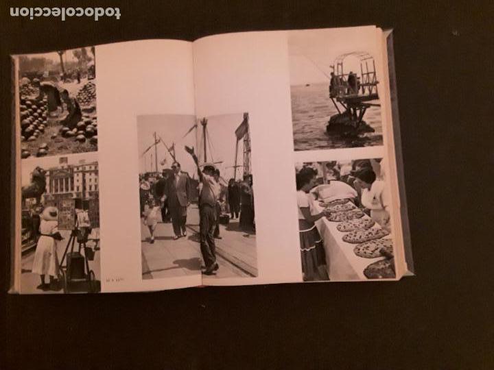 Libros: Deffontaines P. y Durliat M. Espagne. Catalogne, Baleares, Levant. - Foto 5 - 147376898