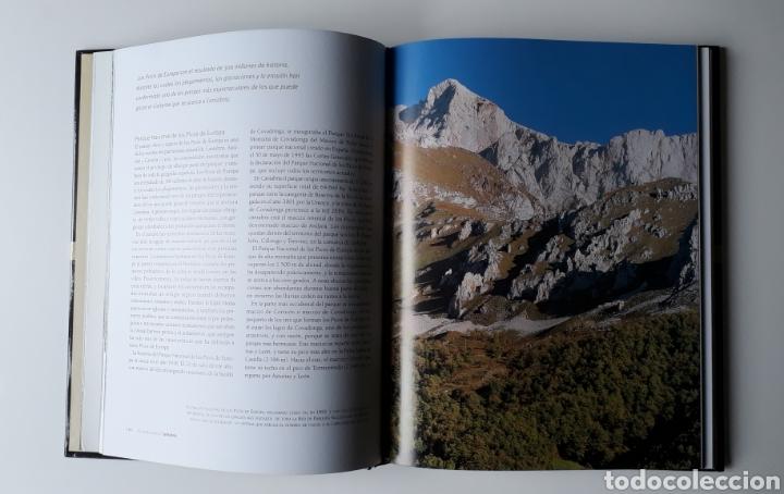 Libros: Descubra España. Cantabria I - Foto 3 - 160072004