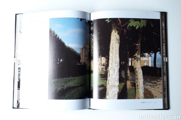 Libros: Descubra España. Cantabria I - Foto 4 - 160072004