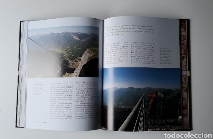 Libros: Descubra España. Cantabria I - Foto 5 - 160072004