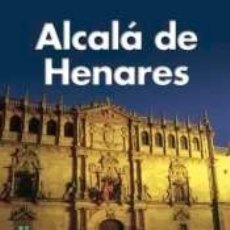 Libros: RECUERDA ALCALÁ DE HENARES. Lote 171332982